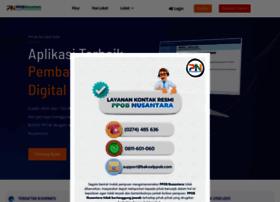 Ppobnusantara.com