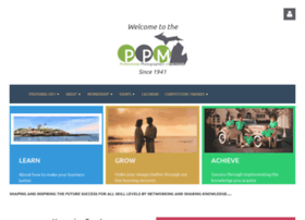 ppofmi.org