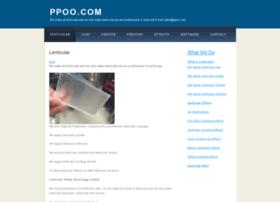 ppoo.com