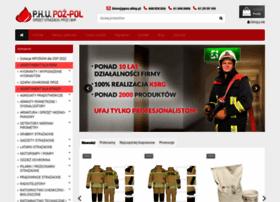 ppoz.sklep.pl