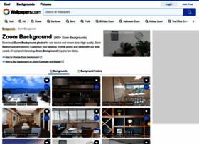 ppp.atbbs.jp