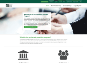 ppp.iccsafe.org