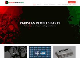 ppp.org.pk