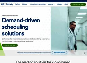 pppinc1.shiftplanning.com