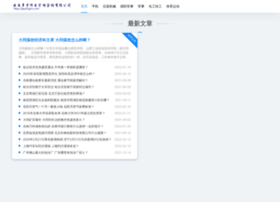 ppplugins.com
