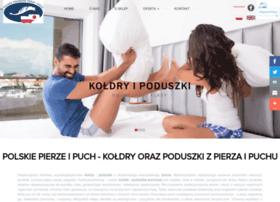 pppp.com.pl
