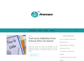 ppprovence.com