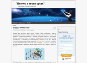 pppsvl.ru