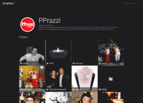 pprazzi.com