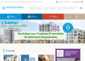 pprod.promotelec.com