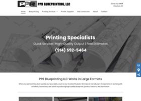 pprprinting.com
