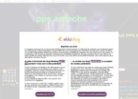 pps-mania.revolublog.com