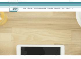 pps-nuenen.nl