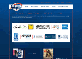 pps-publications.com