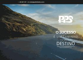 ppsdistribuidora.com.br