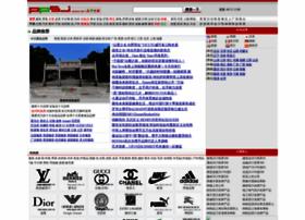 ppsj.com.cn
