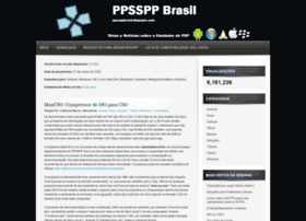 ppssppbrasil.blogspot.com.br