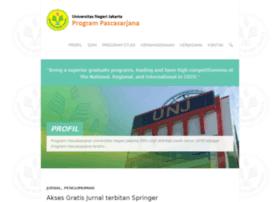 ppsunj.org