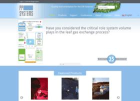 ppsystems.com