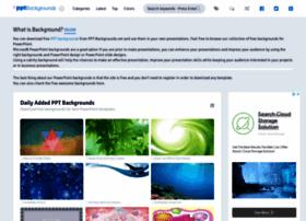 ppt-backgrounds.net