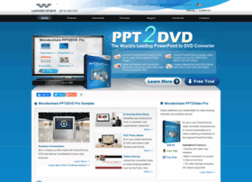 Ppt-to-dvd.com