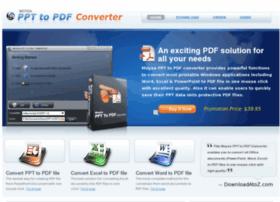ppt-to-pdf-converter.com-http.com