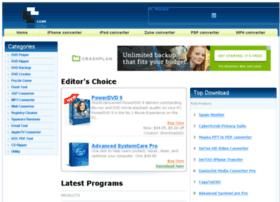 ppt-to-pptx-converter.com-http.com