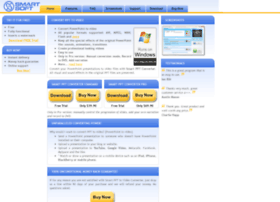 ppt-to-video-converter.com