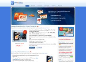 ppt-utilities.com