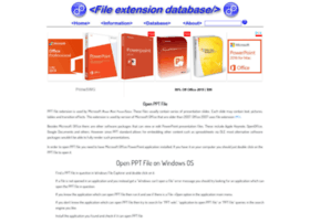 ppt.extensionfile.net