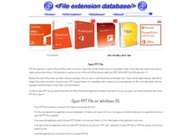ppt.extensionfile.net