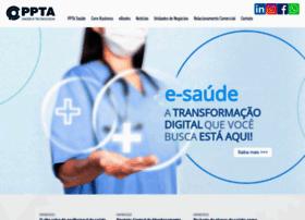pptasaude.com.br