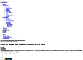pptc-001.pdffiller.com