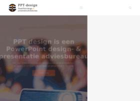 pptdesign.nl