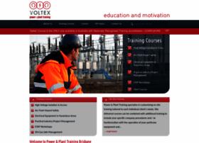 pptraining.net.au