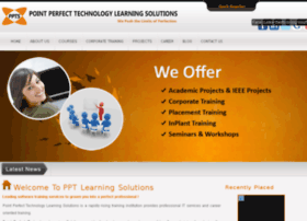 pptslearning.com