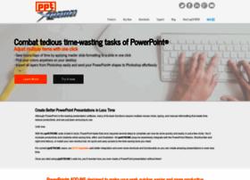 pptxtreme.com