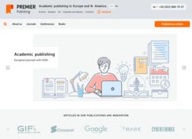 ppublishing.org