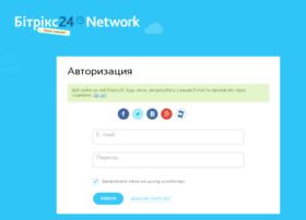 ppukr.bitrix24.ua