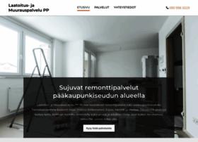 ppurakointi.fi