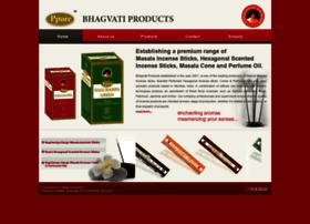 ppureincense.com