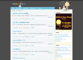 ppvguru.net