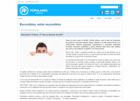ppvinaros.es