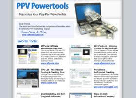 ppvpowertools.com