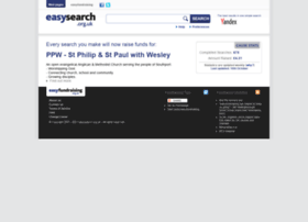 ppw.easysearch.org.uk