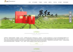 ppwaibao.com