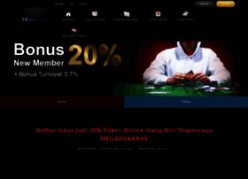 ppweb.mx