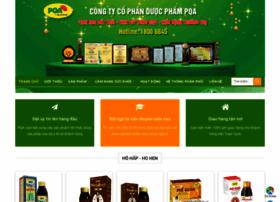 pqa.com.vn