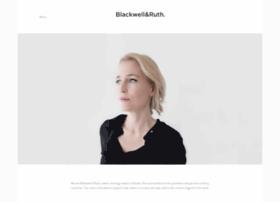 pqblackwell.com