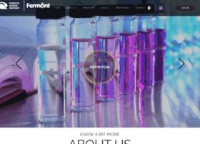 pqm.com.mx